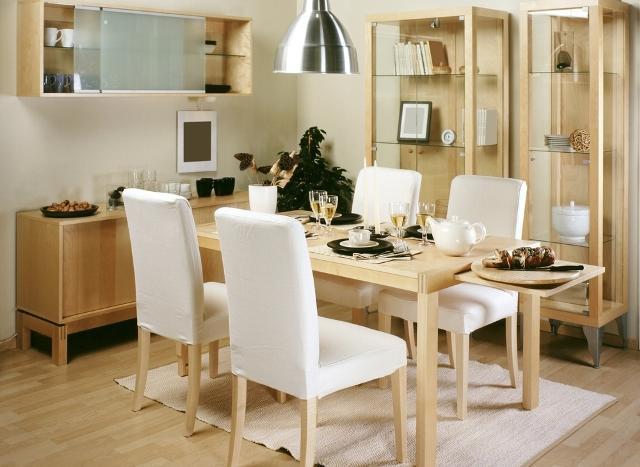 polster klinik hotel restaurant st hle. Black Bedroom Furniture Sets. Home Design Ideas